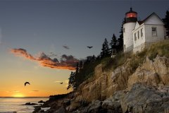 Bar_Harbor_Lighthouse